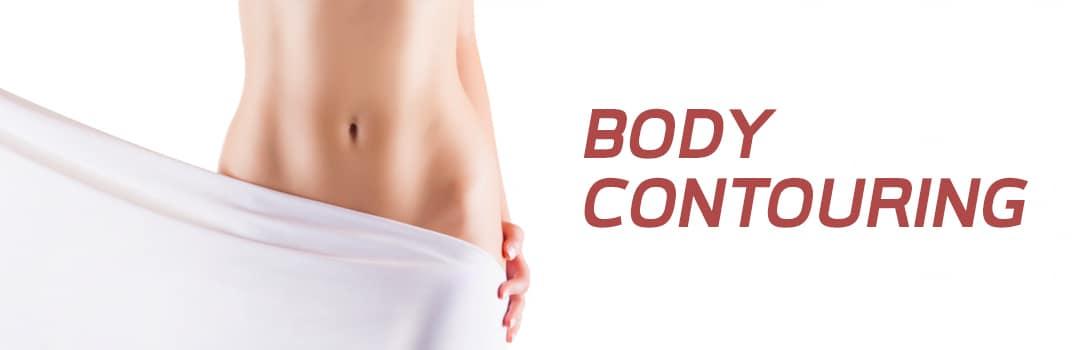 bodycontoring