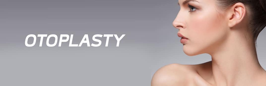 otoplasty banner