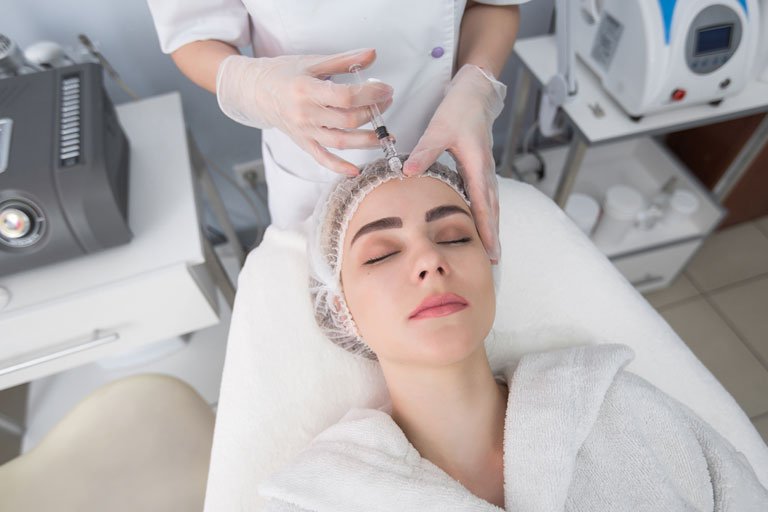 things to know about aesthetic procedures