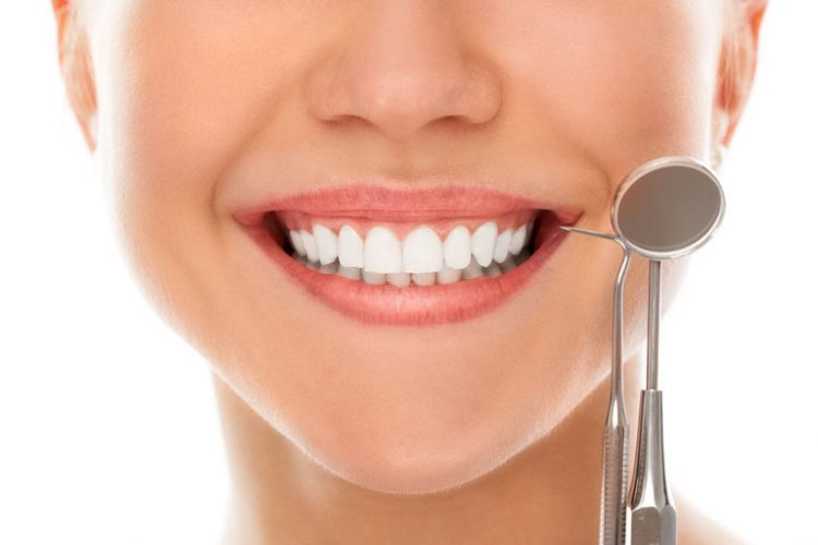 10 false factors about oral and dental health